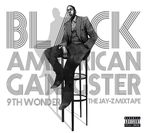 9th Wonder-the Jay-Z.. from WAGRAM