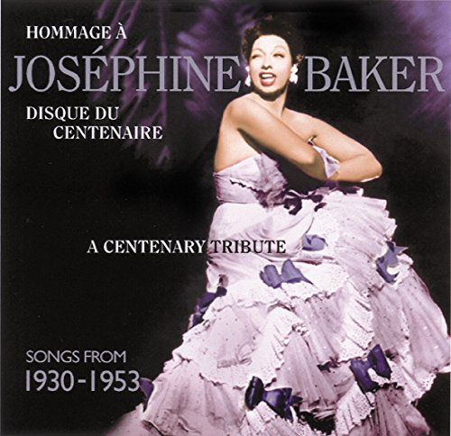 A Centenary Tribute: Songs From 1930-1953 from Sepia