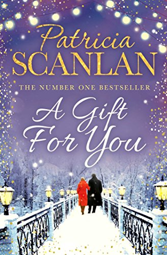 A Gift For You from Simon & Schuster UK