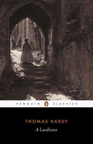 A Laodicean: Or the Castle of the De Stancys (Penguin Classics) from Penguin Classics