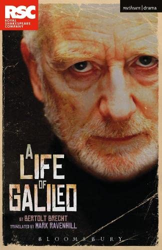 A Life of Galileo (Modern Plays) from Methuen Drama
