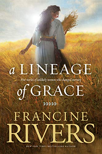 Lineage of Grace, A from Tyndale House Publishers