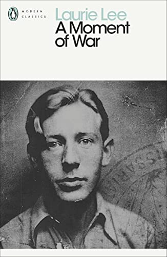 A Moment of War (Penguin Modern Classics) from Penguin Classics