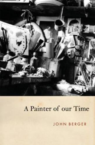 A Painter of our Time from Verso