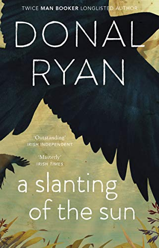 A Slanting of the Sun: Stories from Black Swan
