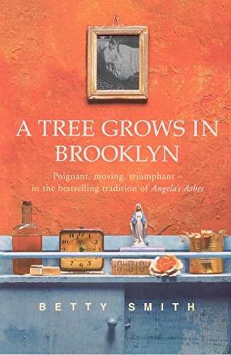 A Tree Grows In Brooklyn from Arrow
