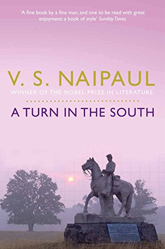 A Turn in the South from Picador