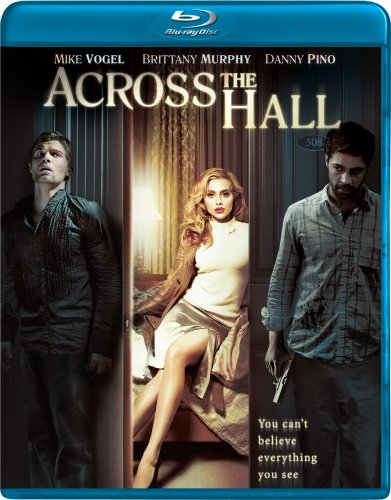 Across the Hall [Blu-ray] [2009] [US Import] from Image Entertainment