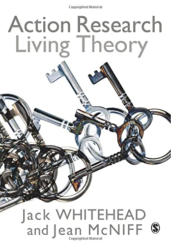 Action Research: Living Theory from SAGE Publications Ltd
