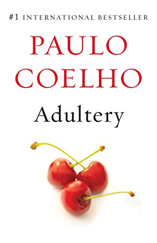 Adultery (Vintage International) from Vintage