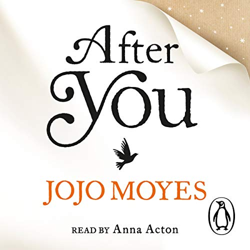 After You from Penguin Books Ltd