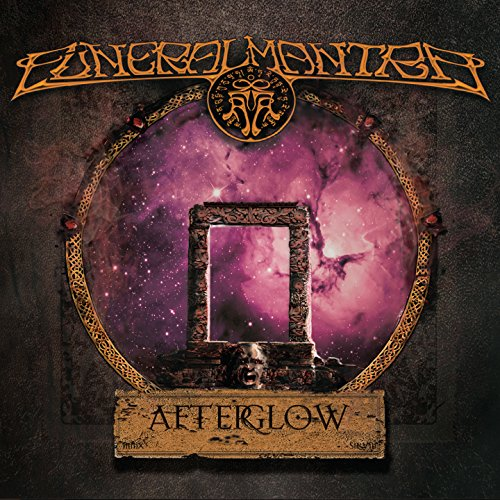 Afterglow from SLIPTRICK RECORDS