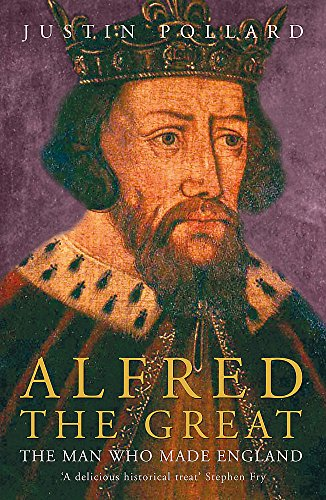 Alfred the Great from John Murray