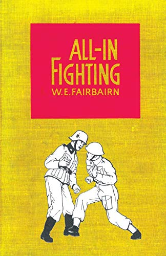 All-in Fighting from Brand: Naval and Military Press