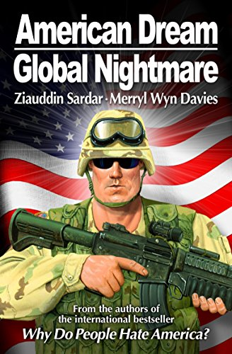 American Dream, Global Nightmare from Icon Books Ltd
