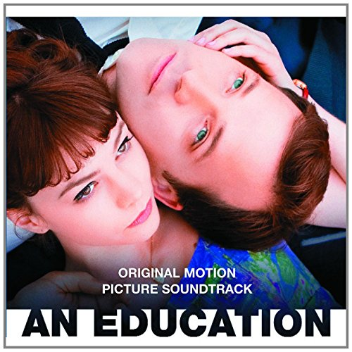 An Education: Original Motion Picture Soundtrack