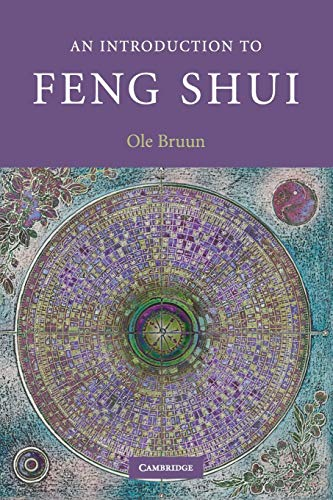 An Introduction to Feng Shui (Introduction to Religion) from Cambridge University Press