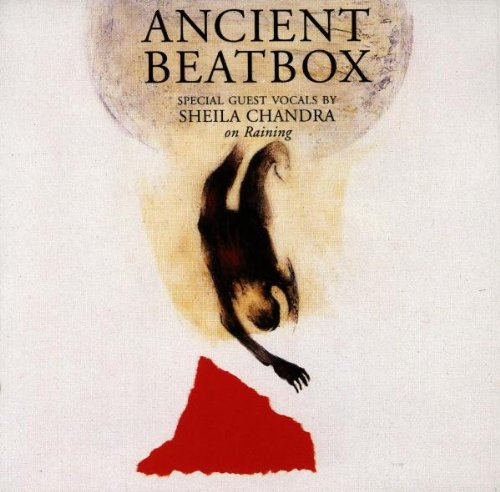 Ancient Beatbox