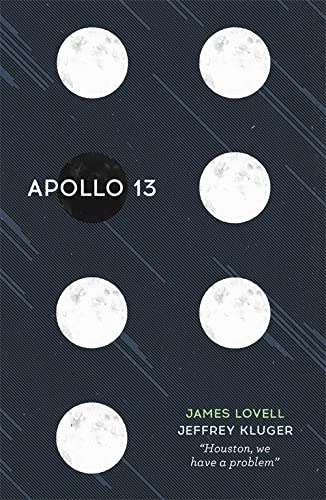 Apollo 13 from Coronet