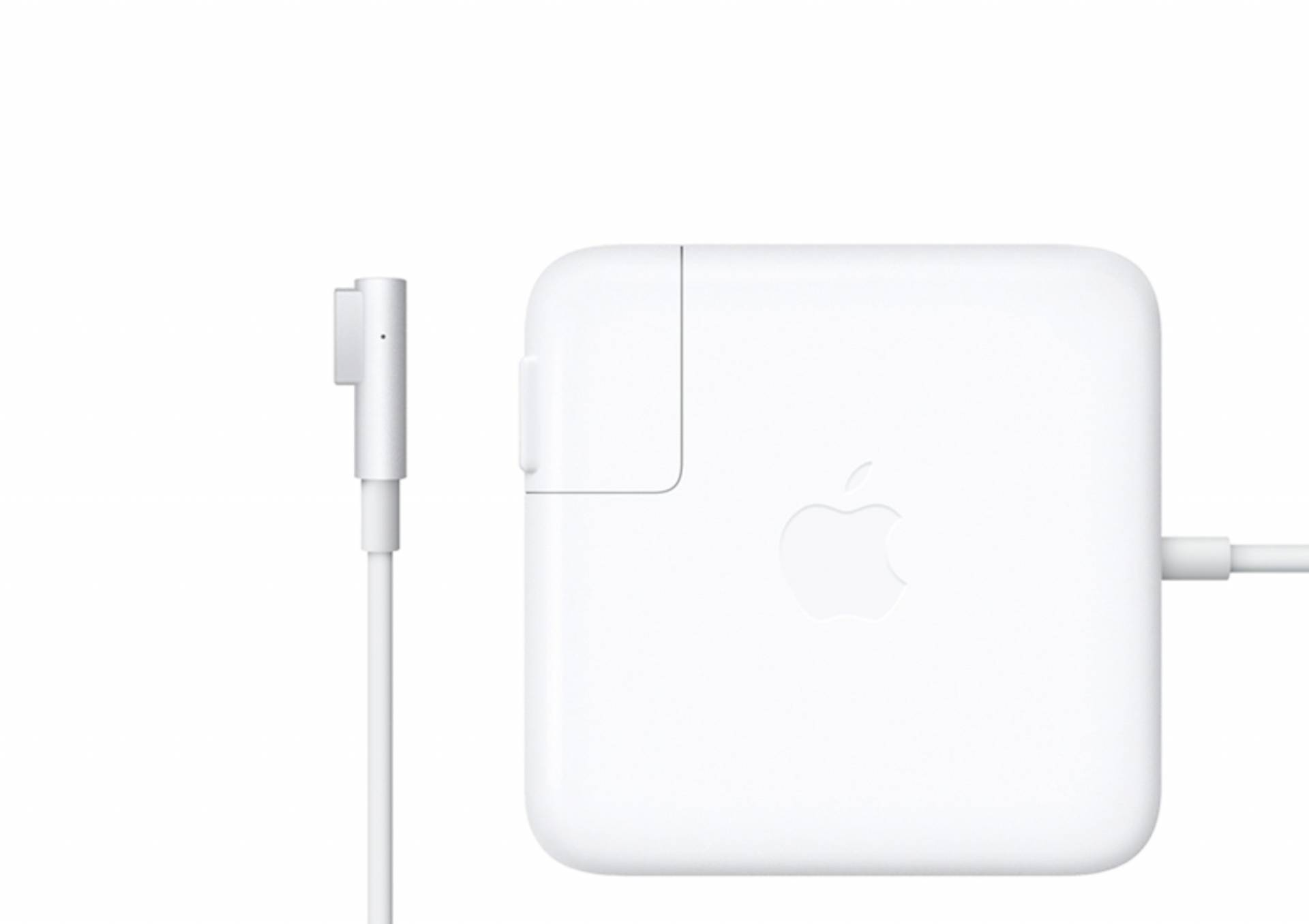 Apple 60W MagSafe Power Adapter for MacBook from Apple