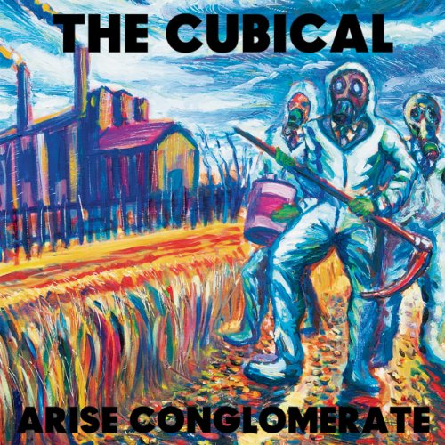 Arise Conglomerate