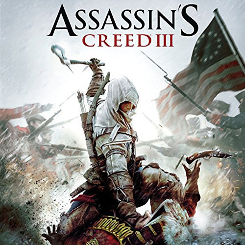 Assassin's Creed III / The Original Game Soundtrack