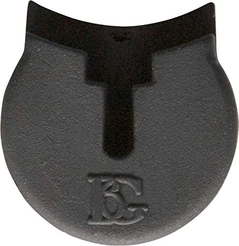 BG Thumb Rest for Clarinet or Oboe A23 from BG
