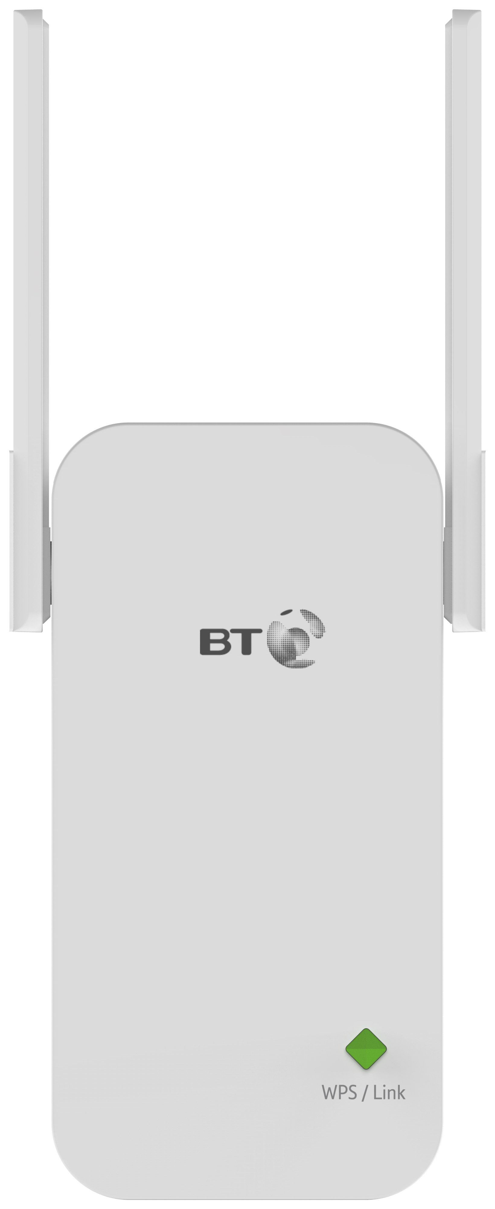 BT - Essentials WiFi - Extender 300 from BT