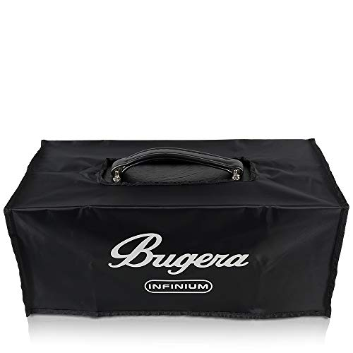 BUGERA G5-PC Guitar Accessory from Bugera