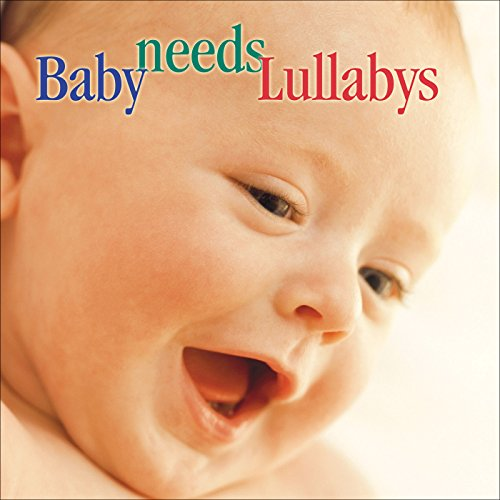 Baby Needs Lullabys from DELOS
