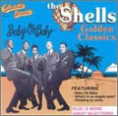 Baby Oh Baby - Golden Classics from Collectables