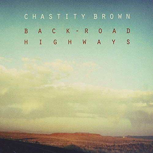Back Road Highways from Creative And Dreams Music Network
