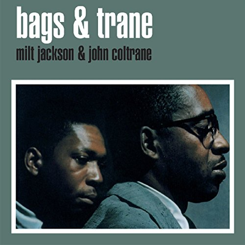 Bags & Trane from Hallmark