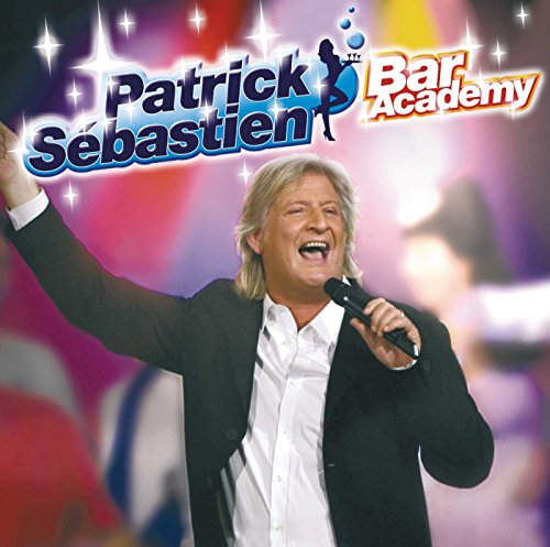 Bar Academy from Polydor