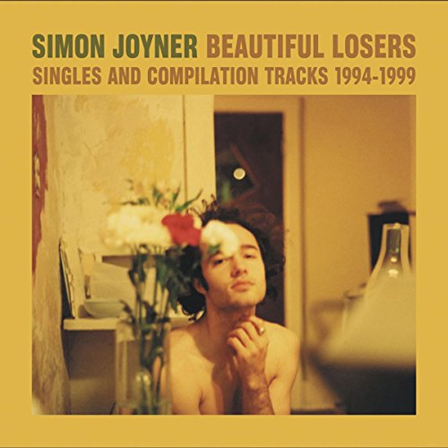 Beautifu Losers: Singles and Compliation Tracks 1994 - 1999 from Jagjaguwar