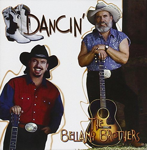 Bellamy Bros - Dancin' from Start Entertainment