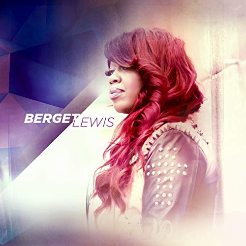 Berget Lewis -Deluxe- from V2