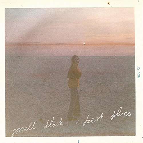 Best Blues [VINYL] from Jagjaguwar