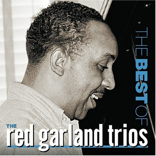 Best Of The Red Garland Trios [Us Import]