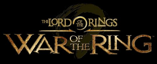 Best Seller Series: The Lord of the Rings: The War of the Ring (PC) from Sierra UK