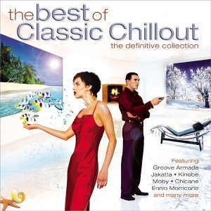 Best of Classic Chillout from SH123