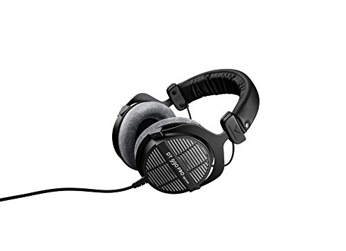 beyerdynamic DT 990 PRO Studio Headphones from Beyerdynamic
