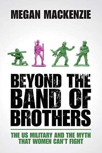 Beyond the Band of Brothers from Cambridge University Press
