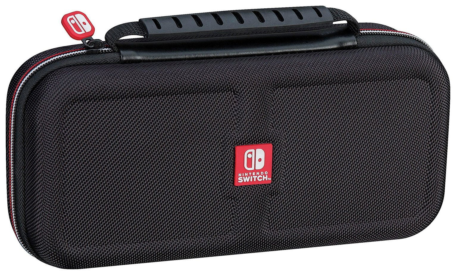 RDS Nintendo Switch Pouch from nintendo