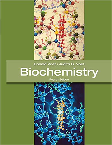 Biochemistry from imusti