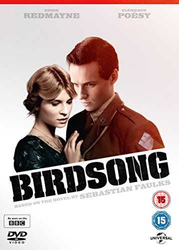 Birdsong [DVD] from Universal