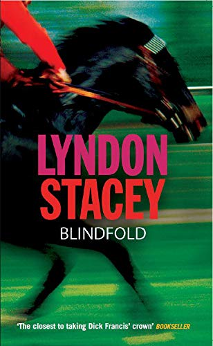 Blindfold from Arrow
