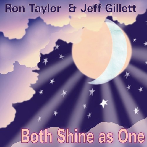 Both Shine As One