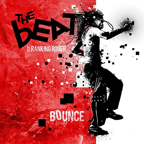 Bounce from DMF MUSIC