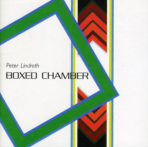 Boxed Chamber
